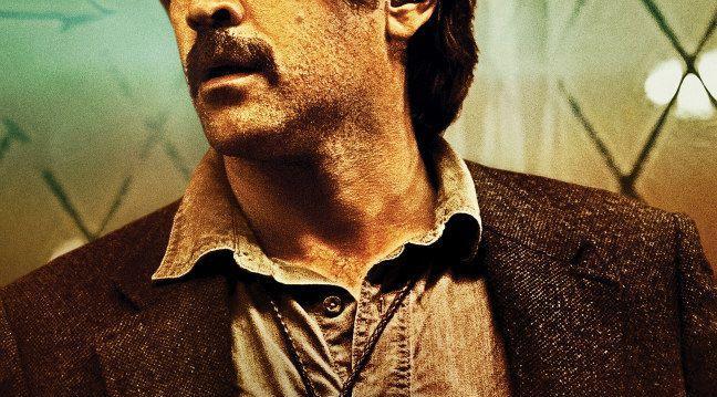 True Detective Staffel 2 Trailer