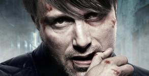 Hannibal Staffel 4 Cast Update
