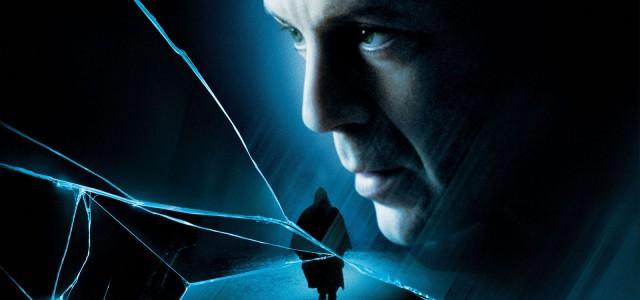 Könnte Unbreakable 2 als TV-Serie kommen?