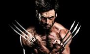 Wolverine 3 Titel