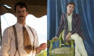 American Horror Story Hotel Schauspieler