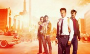 Aquarius Staffel 2