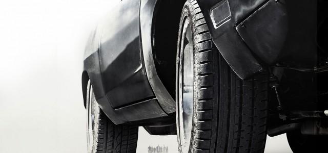 Fast & Furious 8 – Kinostart und was wir bislang wissen