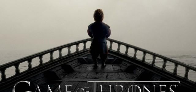 """""""Game of Thrones"""" Staffel 6: Die Regisseure stehen fest"""