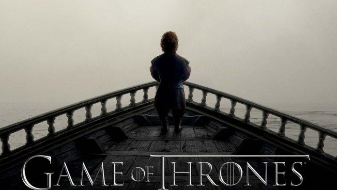 Game of Thrones Staffel 6 Regie