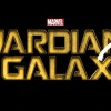 Guardians of the Galaxy 2 Titel