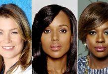 Greys Anatomy Staffel 12 Start