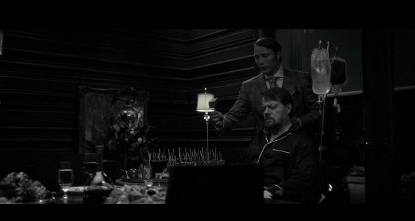Hannibal Antipasto Kritik Bild 2