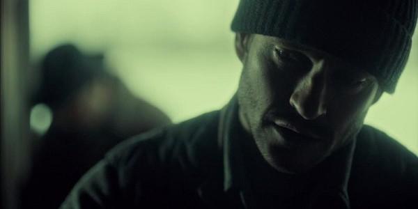 """Hannibal"" S03E04 ""Aperitivo"" Kritik"