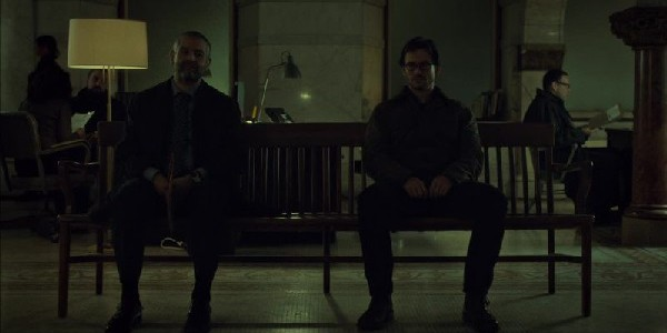 """Hannibal"" S03E02 ""Primavera"" Kritik"