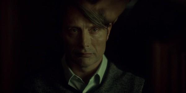 """Hannibal"" S03E03 ""Secondo"" Kritik"