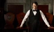 Hannibal Staffel 4 Ende