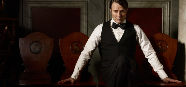 """Abgesetzt! Keine 4. Staffel für """"Hannibal"""" wegen schlechter Quote"""
