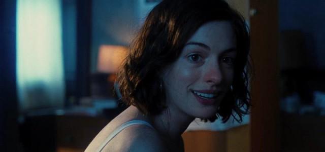 Regisseur Joe Wright setzt Anne Hathaway in ein Rettungsboot