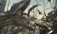 Jurassic World Langfassung Director's Cut