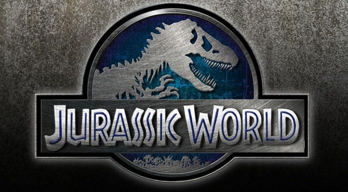 Jurassic World (2015) Filmkritik