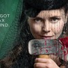 The Lizzie Borden Chronicles Ende