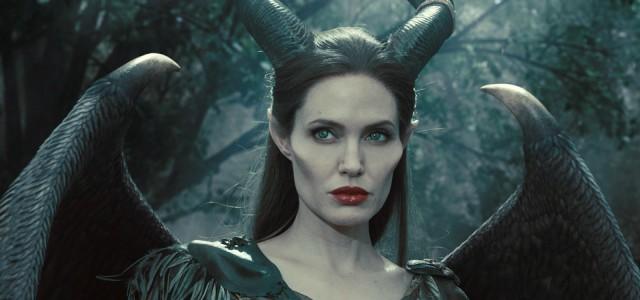 Disney schickt die dunkle Fee Maleficent in ein zweites Abenteuer