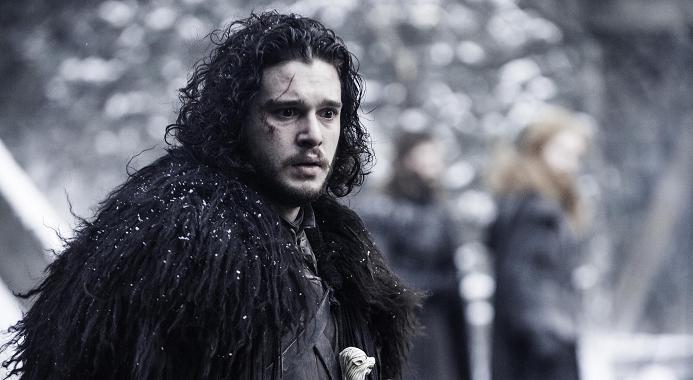 Game of Thrones Staffel 5 Zuschauerzahlen