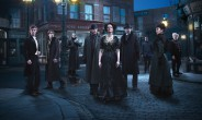 Penny Dreadful Staffel 3