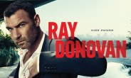 Ray Donovan Season 3 Trailer