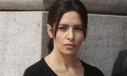 Sarah Shahi Ray Donovan