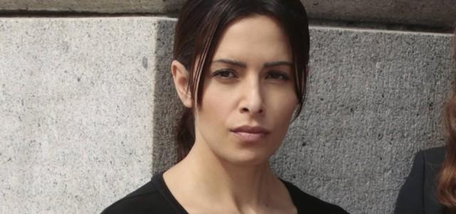 """Person of Interest""-Star Sarah Shahi gastiert bei ""Ray Donovan"""