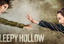 Sleepy Hollow Season 3 Start Plot