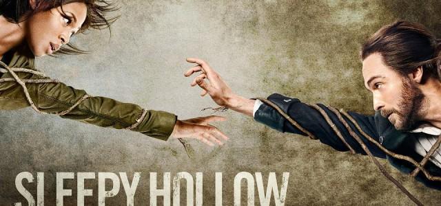"""""""Sleepy Hollow"""" Season 3: Starttermin und erste Infos zur Handlung"""