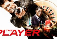 The Player Trailer