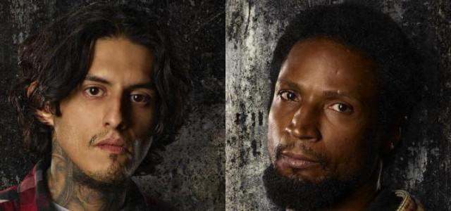 """""""American Crime"""" lockt zwei weitere Darsteller aus erster Season zurück"""