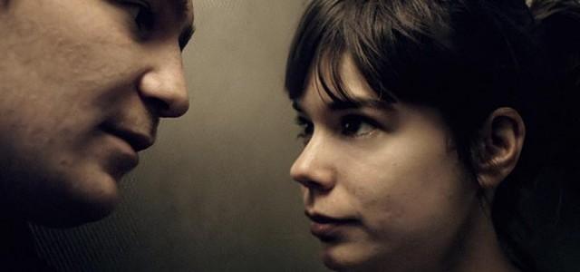 Unser Berlin-Film Bloggerspecial zum Kinostart von Victoria