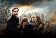 World War Z 2 Kinostart Deutschland