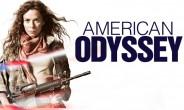 American Odyssey Ende