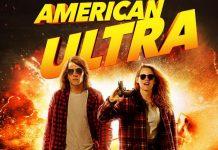 American Ultra Trailer 2