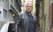 Gotham Season 2 Michael Chiklis