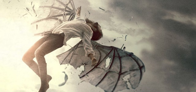 """""""Da Vinci's Demons"""": Staffel 3 wird die letzte sein, Starttermin im Oktober"""