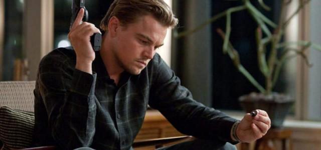 Leonardo DiCaprio soll für Ridley Scott gegen Drogenkartelle kämpfen