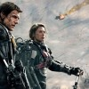 Edge of Tomorrow 2 Tom Cruise