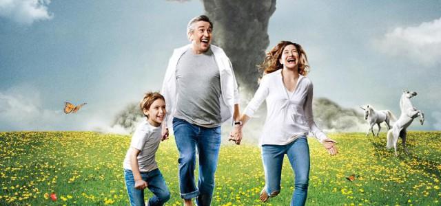 """Kein Happy End für """"Happyish"""" – Showtime stellt die Dramedyserie ein"""