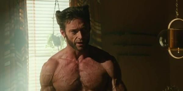 Wolverine 3 hat Vorrang: Hugh Jackman verlässt Collateral Beauty