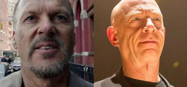 Michael Keaton und J.K. Simmons steigen beim King-Kong-Prequel aus