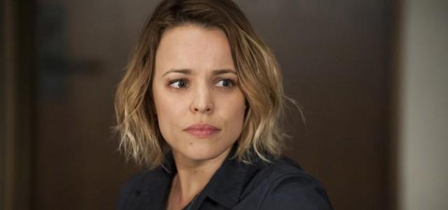 Wird Rachel McAdams die Frau an der Seite von Marvels Doctor Strange?