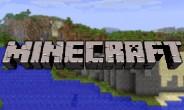 Minecraft Film Regie