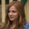 Chloe Moretz Bad Neighbors 2 Cast