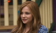Chloe Moretz Bad Neighbors 2 Cast
