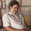 Narcos Trailer