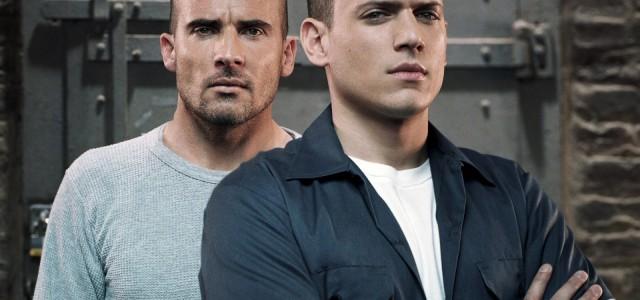"""Die Schauspieler bestätigen, dass ein """"Prison Break""""-Revival in Planung ist"""