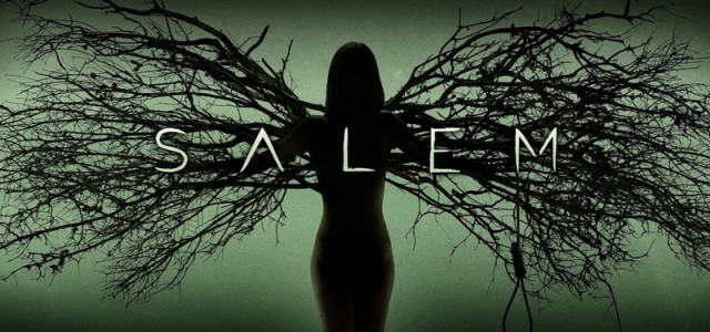 """Die Hexen von """"Salem"""" kehren mit 3. Staffel zurück"""
