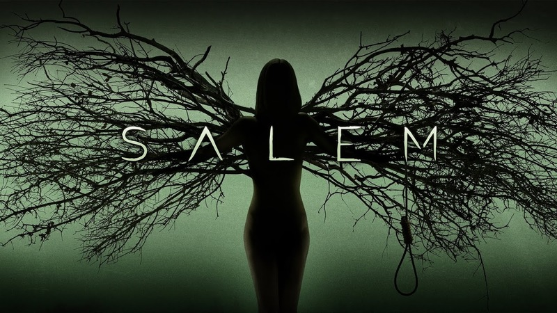 Salem Staffel 3
